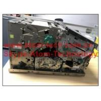 Quality ATM parts ATM Machine Hitachi 49024175000N RECYCLER GENERIC TYPE IV B BV W/ URJB UPPER UNIT(BCRM) for sale
