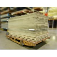 China hot sale metal pallet durable pallet customized pallet eco-friendly euro pallet do not rust on sale