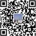 SHANGHAI UNITE STEEL TRADING CO., LTD Certifications