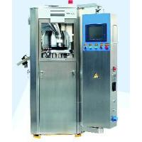 Quality ZPT Series of Rotary Tablet Press Machine for sale