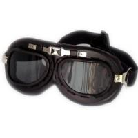 Buy cheap High Quality Motorcycle Riding Safety Goggle from wholesalers