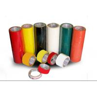 Quality Factory sale for mylar adhesive tape for sale