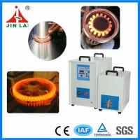 Quality Induction Heat Treatment Machine (JL-50KW) for sale