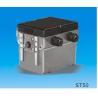 Buy cheap kromschroder GT50-60T20 ,VGBF50F40-3,DG150U-3,VGBF100F40-3,GDJ15R04-0,TZI5-15/100W from wholesalers