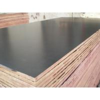 Quality Film Faced Plywood forconstruction for sale