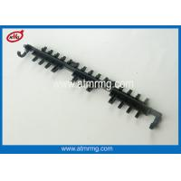 Quality 2P006428-001 Plastic Hitachi ATM Parts HCM 3842 Wet - Ur Guide for sale
