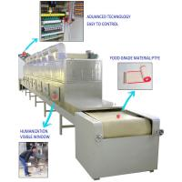 Quality Microwave Sterilizing Equipment for sale