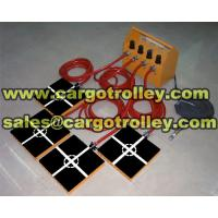 Quality Air moving systems details with price list for sale
