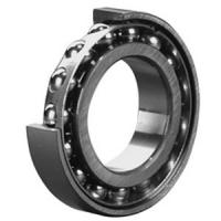 Quality NTN 7414BG         angular contact bearing         rotating equipment          radial bearings for sale