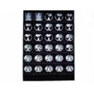 Konida Medical X ray Films