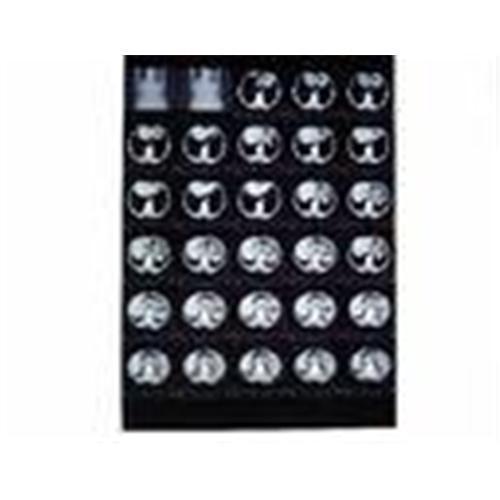 Buy Konida Medical X ray Films at wholesale prices