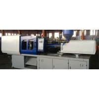Quality Energy Conservation Auto Injection Molding Machine 1200 Tons Long Life Span for sale