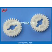 Buy NCR ATM Parts NCR 5877 white Gear 26T 5W 4450658226 445-0658226 at wholesale prices