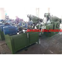Quality Easy to Operate Hydraulic Alligator Metal Shear For Refining Casting Industry for sale