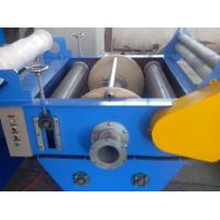 Quality Copper Powder Filter For Copper Wire Drawing Machine for sale