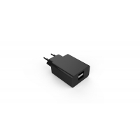 Quality European OEM ODM 5V 2.4A Dual Charger Adapter for sale