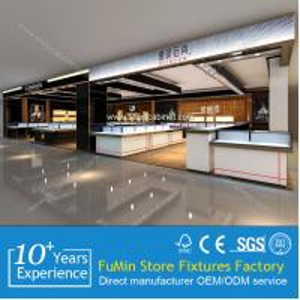 Quality acrylic jewelry display box ,counter acrylic display ,custom jewelry showcase for sale