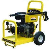 Quality Gasoline High Pressure Washer for sale