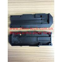 Quality ATM Machine ATM spare parts A007488 side chassis shutter lest for NMD100 BOU for sale
