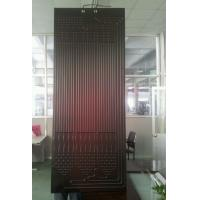 Quality Thermodynamic Solar Panel with solar heat pump 2000x800x1.5mm for sale