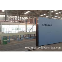 Buy 2.0mm to 8mm clear aluminum mirror glass, clear aluminum mirror float glass at wholesale prices