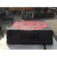 Quality Inflatable Air Bag for sale