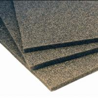 Joint Filler Material For Sale Joint Filler Material Of