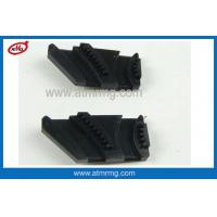 Quality Plastic Original NMD ATM Parts Delarue Diverter FS Left A003030 In Stock for sale