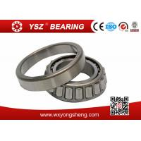 Quality L68149/11 Single Row Tapered Roller Bearings Japan Brand KOYO P0 P6 P5 P4 Precision Rating for sale