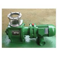 Buy 50R/min Speed High Pressure Rotary Valve 8.51 T/h-- 12.16 T/h Capacity at wholesale prices