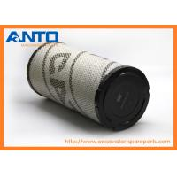 Buy cheap C4.2 3054C 3064 Engine Air Filter 131-8902 Caterpillar Excavator Parts CAT 305 305.5 308E Filter from wholesalers