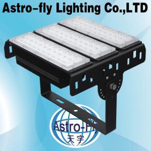 Quality 50W 100W 150W 200W LED Tunnel Light for sale