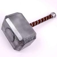 Quality foam thor's hammer 95C007 for sale