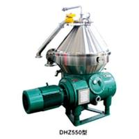 Quality Biodiesel disk separator for sale