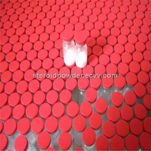 Quality Melanotan II Peptide Hormone MSH Melanotan 2 Doctor Prescribed Steroids for sale