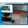 Buy cheap 41 Reports Original Professional Quantum Magnetic Resonance Body Analyzer Multi from wholesalers