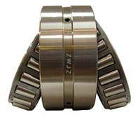 Buy Double Row Tapered Roller Bearing 352938, 352938X2 With Rolling Elements at wholesale prices