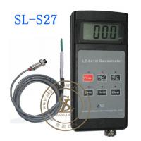 Quality High Quality Gauss Meter for sale