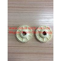 Quality ATM Machine ATM spare parts 1750267609  wincor cineo c4060 38T Gear 01750267609  in module 1750267547 for sale