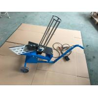 Quality Automatic Trap Throwe for sale