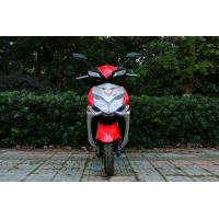 Buy cheap Luxury Adult Scooter Electric Moped Bike 800w High Power With Two Wheel from wholesalers