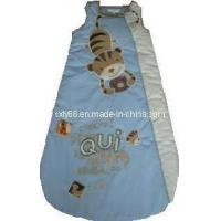 Quality Cotton Baby Sleeping Bag for sale
