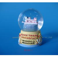 Quality snow globe,resin snow globe,water globe,resinic gifts, snow ball for sale