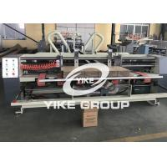 China Corrugated Cardboard Automatic Folder Gluer Machine Manufacturer, Carton Folder Gluer Machine for sale