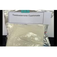 Quality Testosterone Cypionate Female Bodybuilder Steroids C27H40O3 for sale