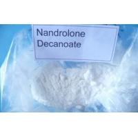 Quality High Purity Nandrolone Decanoate / Deca Durabolin CAS No. 360-70-3 for sale