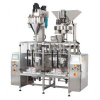 Quality High quality!!! Small Packing machine for sale
