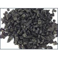 Quality Moso Bamboo Activated Carbon Chemicals For Air Purification WaterCarb SB800 for sale