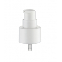 Buy cheap JL-CC106A 24/410 Spring Outside Cream Pump Plastic Powder Pump from wholesalers