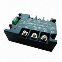 Quality Three phase AC motor reverse controller/regulator for sale